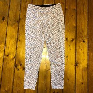 Pants - EUC Victoria Sport Knockout leggings